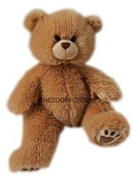 Stuffable Teddy Bear