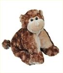 Stuffed Animal Pillow