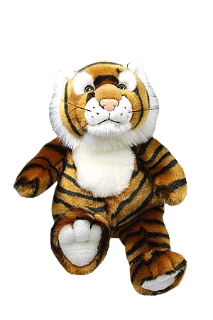 Bengals Stuffed Animal