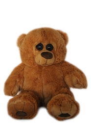 Stuffed Animal Teddy Bear