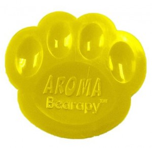 aromabearapy