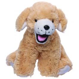Top 5 Stuffed Animals For A Newborn