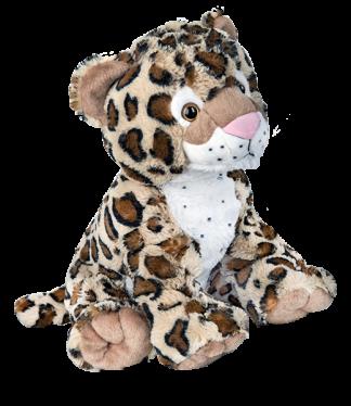 Charlie Cheetah