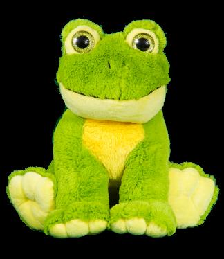 Baby I Hop Frog