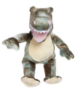 Dinosaur Stuffable Animal