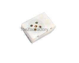 Sound Box for Stuffable Animals