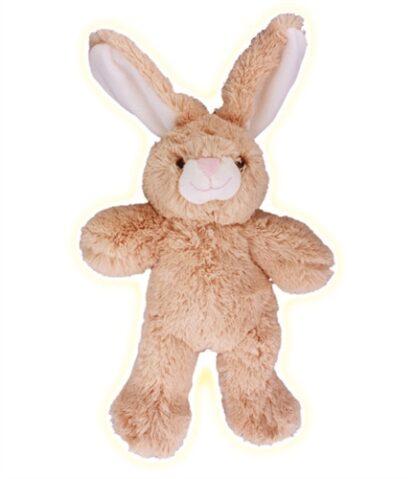 Flopsey Bunny