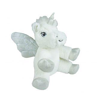 Baby Ice Unicorn