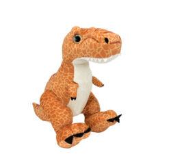 """16"""" Stuffable T-Rex"""