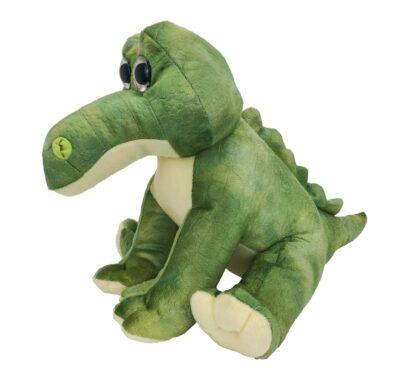 Alligator Stuffable Animal