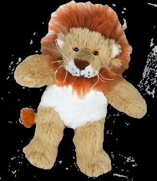 Dan D. Lion
