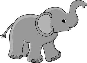 Elephant Sound Chip