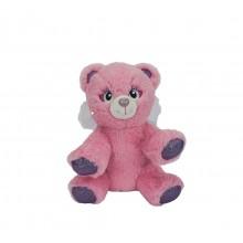Fairy Bear Stuffable Animal