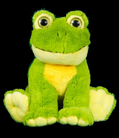 Frog Stuffable Animal