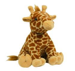 Gigi Giraffe Stuffable Animal