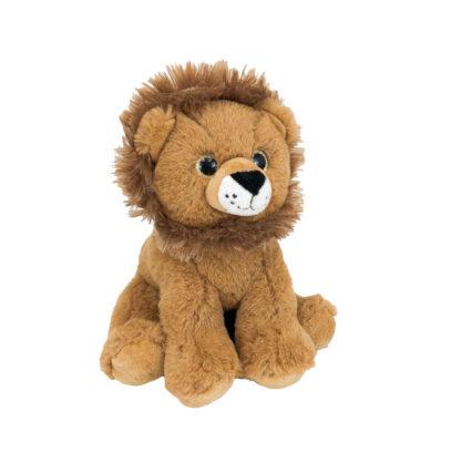 Lion Stuffable Animal