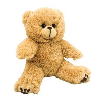 "8"" Billy Bear"