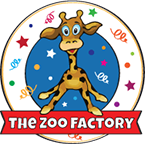Zoo Factory Logo