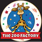 Zoo Factory Logo