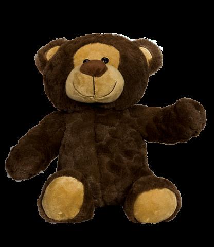 Baby Romeo Bear
