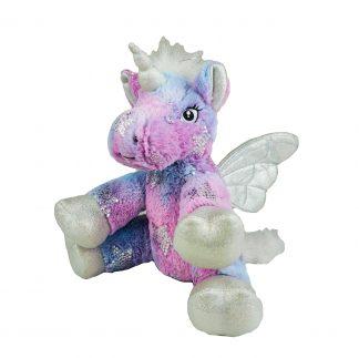 Starbuck Unicorn