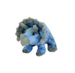 "8"" Stella Triceratops"