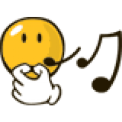 Whistle - Hey Hey Good Looking