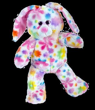 """8"""" Berry Bunny"""