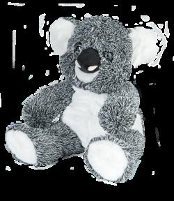 Koala Stuffable Animal