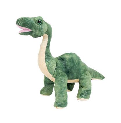 Brontosaurus Stuffable Animal
