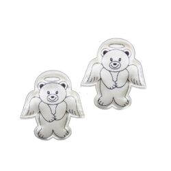 Stuffable Animal Angel Inserts
