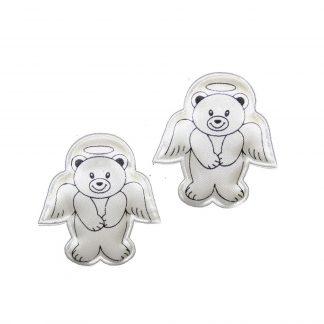 Stuffable Animal Angel Inserts