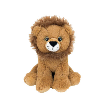 Lion Stuffable Animal