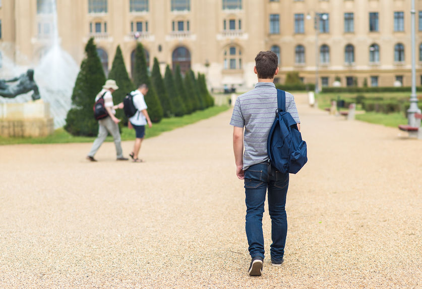Gift Ideas for Kids Going Off to College
